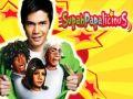 SupahPapaLicious-Vhong Navarro