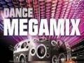 HIP DANCE MEGAMIX 2011  scratch mix