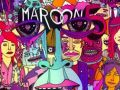 Maroon 5-Payphone (ft.Wiz Khalifa)__2012__