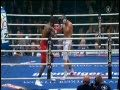 Arthur Abraham vs Jermain Taylor 10-17-09 Rd 10