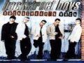 Re: As long as u love me-Backstreetboys