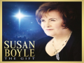 Susan Boyle Selection 2