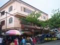 Celadon Pensionne House-Iligan City