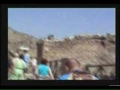 Pompei - Italy Part I