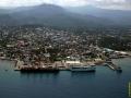 Iligan City Port