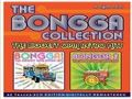OPM COLLECTION .VA - BONGGA 1 (OPM Retro Hits)
