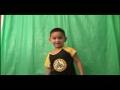Kids video 2