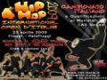 Re: A Little  Bit of hiphop,Pop new dance non stop (2009)