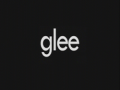 Alone - Glee Cast