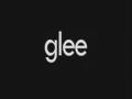 Alone - Glee Cast