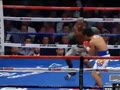 Pacquiao v Bradley 2 full fight