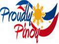 May Pag Ibig Pa Ba